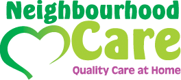Neighbourhood Care logo